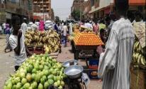 السودان: يتجه إلى