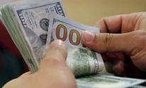 رابط فحص: تفاصيل جديدة بشأن صرف المنحة القطرية 100 دولار لشهر 12