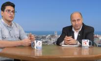 شاهد: الحلقة الأولى من برنامج نصائح طبية مع د. أيمن السحباني