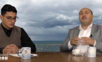 شاهد: الحلقة الثالثة من برنامج نصائح طبية بعنوان هرمون الذكورة