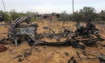 تقرير عبري ينقل إفادات جنود الاحتلال بشأن فشل عملية خانيونس