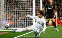 الدوري الإسباني: ريال مدريد يسقط في فخ التعادل مع بلباو