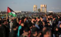 قيادي فلسطيني يكشف لـ