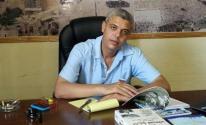 المكتب الحركي لصحفيي التيار الإصلاحي يُعقب على حديث نقيب الصحفيين
