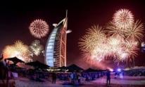 الإمارات: تطرق أبواب