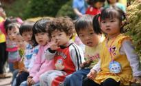 شاهد بالفيديو:عزوف اليابانيين عن