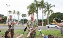 3 قتلى باطلاق نار في قاعدة بيرل هاربور الاميركية في هاواي