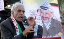 إبراهيم ابو النجا