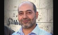 الاسير عبد الحليم عز الدين