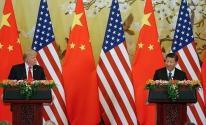 الصين: تستعد لتوقيع اتفاق