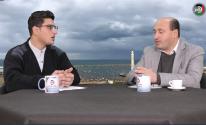 بالفيديو: الحلقة السادسة من برنامج نصائح طبية حول علاج مشكلة تكرار التبول