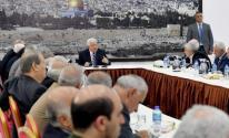 الرئاسة تكشف عن اجتماع موسع للفصائل الأسبوع المقبل في غزة