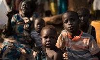 45 مليون شخص بحاجة لمساعدات غذائية عاجلة في دول إفريقيا الجنوبية.jpg