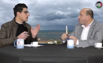 شاهد بالفيديو: الحلقة السابعة من برنامج نصائح طبية حول دوالي الخصية وكيفية علاجها