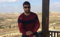 علاء ابو عادي