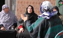 شاهد بالفيديو: فاجعة وفاة شاب مُهاجر من غزّة في بحر اليونان غرقاً