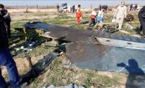 الحرس الثوري يُعقب على مسؤولية إيران عن إسقاط الطائرة الأوكرانية