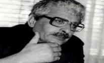 عبد الجواد صالح