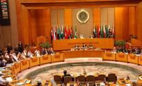 أبو زياد يكشف سبب التوجه لاجتماع وزراء الخارجية العرب السبت المقبل