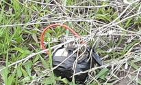 شاهد: انفجار في مجمع أشكول الاستيطاني جنوب القطاع