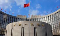 الصين: النمو الاقتصادي