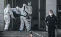 فلسطين: ارتفاع عدد المصابين بفيروس كورونا إلى 16 مصاباً