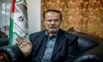 عدوان يُعقب على إعلان الرئيس نيته إرسال وفد من قيادة فتح إلى غزّة