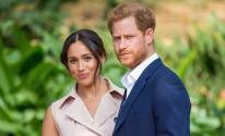 بالفيديو: هل تعلم كم تبلغ ثروة الأمير هاري وزوجته ميغان؟