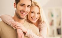شاهدى: تصرفات تقومين بها تجعله يملّ من الحياة الزوجية!