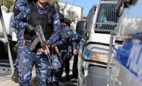 شاهد: عائلة قاتل زوجته في غزّة تُعقب على الجريمة