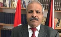 العوض: خطاب الرئيس بمجلس الأمن حقق مبتغاه بتأكيد رفض