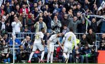 شاهد: مفتاح ريال مدريد وأزمة ديمبلي تتصدر صحف إسبانيا