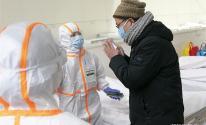 بالأسماء والأرقام: بلدان عربية وإقليمية تضامنت مع الصين في محاربة فيروس