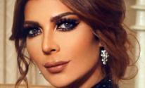 بالفيديو: فنانه عربية تتحول إلى نسخة من النجمة السورية