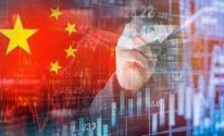 الصين: إجراءات عاجلة لـ