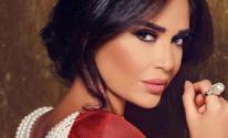 بالفيديو: نجمات عرب قبل وبعد الولادة مباشرة