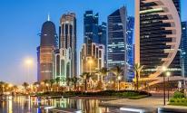 قطر: ارتفاع الدين الخارجي خلال 2019