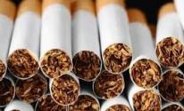 مصر: رفع أسعار السجائر بقرار من مجلس النواب