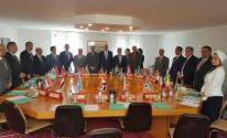 مجلس سفراء العرب