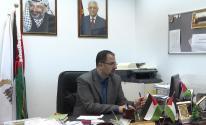 بالفيديو: الاقتصاد في رام الله تكشف لـ