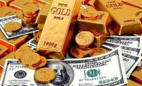 الذهب: مستقر وكفة الدولار