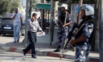لجنة العمل الحكومي بغزة تتخذ سلسلة إجراءات جديدة لمواجهة فيروس كورونا
