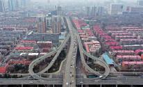 العاصمة الصينية تُعزز اختبار الحمض النووي لفيروس كورونا على مداخلها الحيوية