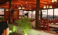 مقاهي في أريحا