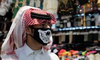 الكويت: أب يحاول قتل