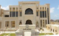نقابة المحامين تُعلن عن تعليق العمل أمام المحاكم والنيابات بغزّة