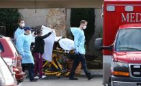 الإمارات: وفاة شخصين بفيروس