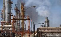 النفط: في أدنى مستوياته منذ 4 سنوات