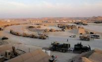مقتل جنديين أمريكيين وبريطاني بالهجوم الصاروخي على معسكر التاجي العراقي