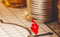تركيا: في مرمى فيروس